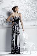 модние свадебные букеты